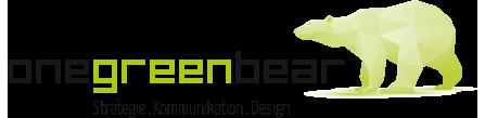 onegreenbear
